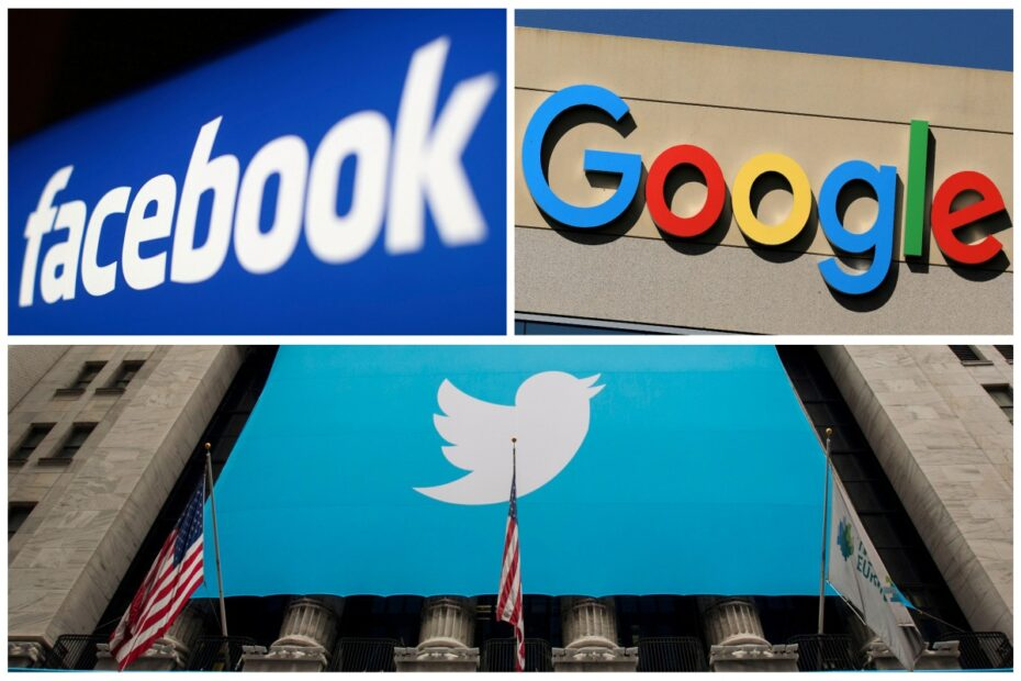 Facebook, Google, Microsoft, Twitter Asked by EU to Extend Fake News Watch With COVID-19 in Focus
