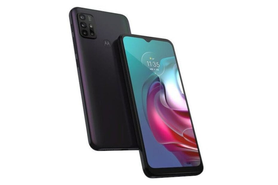 Moto G30, Moto E7 Power Renders Surface Online, Key Specifications Tipped