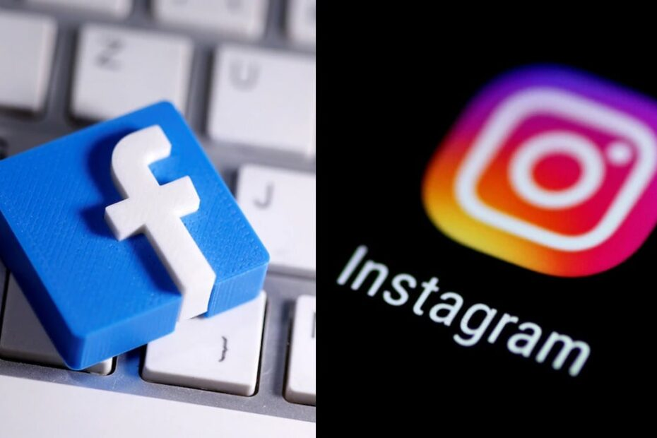 How to Change Language Settings on Facebook and Instagram