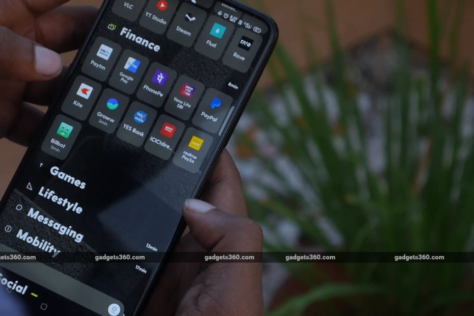 Best Free Android Apps [February 2021]: 5 Amazing Apps That You Must Try