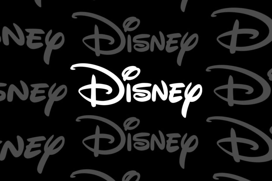 Disney Streaming Services Gaining Ground on Netflix With Over 146 Million Subscribers