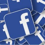 Facebook Building Clubhouse-Like Audio Chat Product: Report