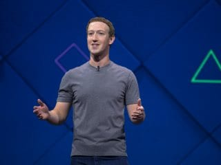 Facebook Turns 17, Celebrates It With a Custom Animation About Friendship