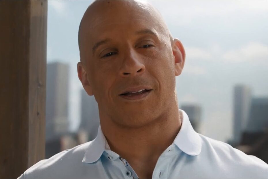 Fast & Furious 9 Super Bowl Trailer Promises Return of the 'Family' — Eventually
