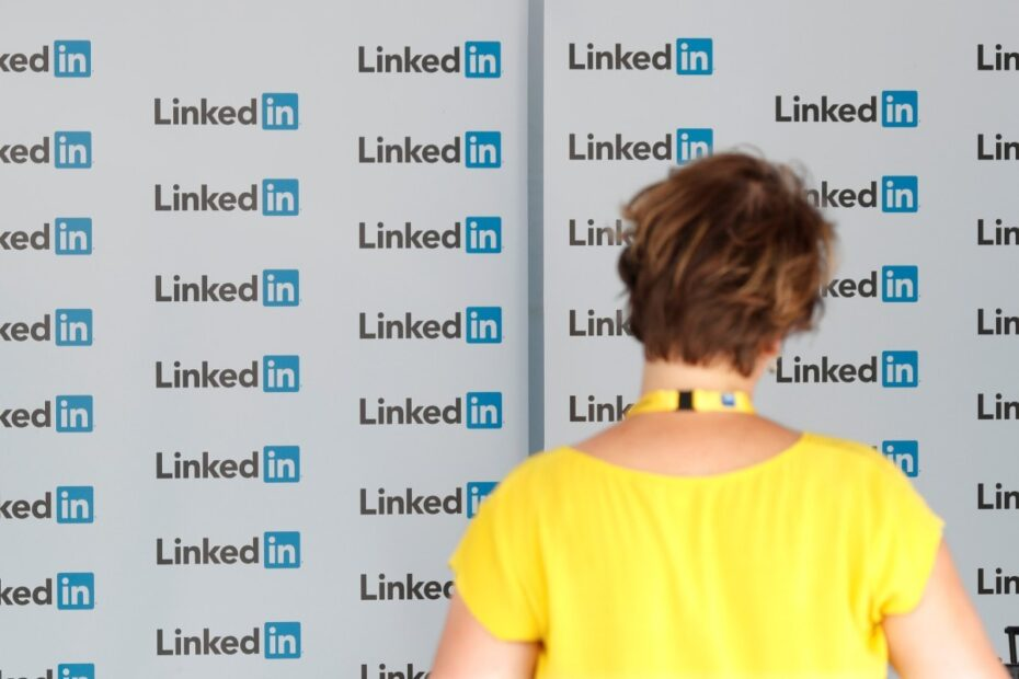 LinkedIn Says Technical Flitch on Platform Resolved Following Reports of Faulty Access to Site