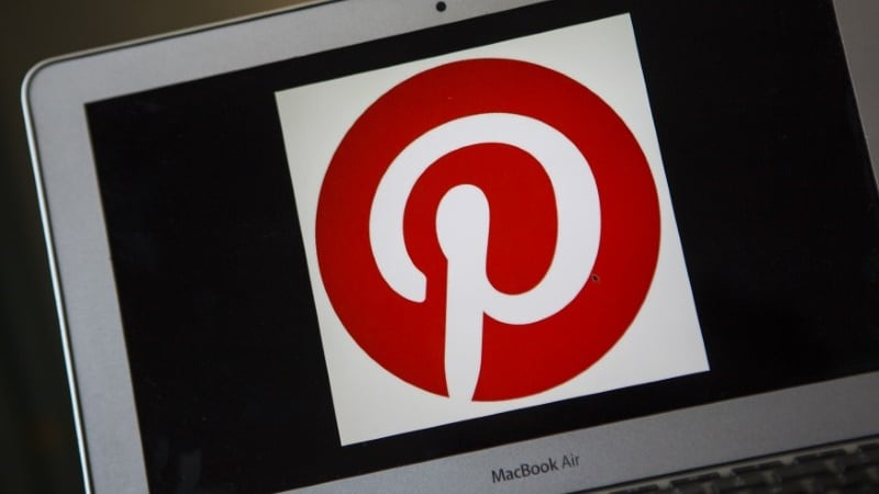 Microsoft Approached Pinterest in Recent Months About Potential Deal: Report