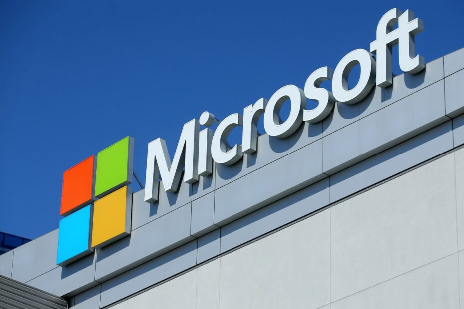 Microsoft Cuts Donations to Politicians Who Voted in Favour of Donald Trump Against US Election Results