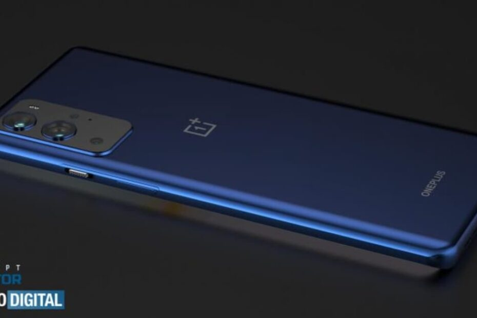 OnePlus 9, OnePlus 9 Pro Battery Capacity Tipped, Claimed to Come With an In-Box Charger