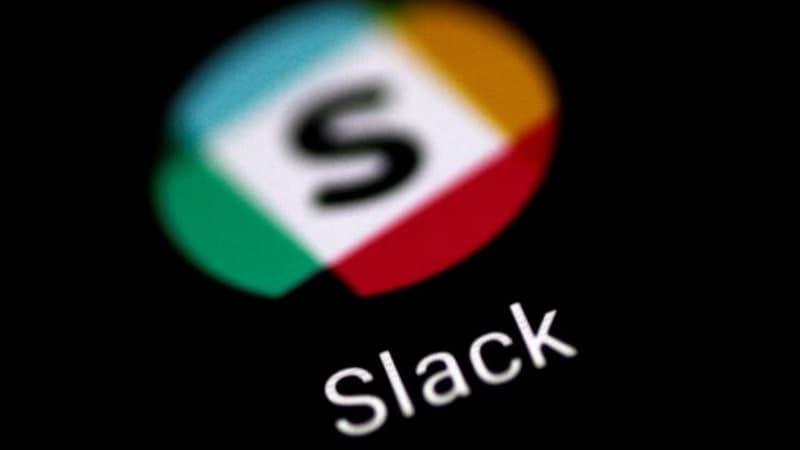 Slack for Android Could Have Exposed Your Password: Here's How to Reset