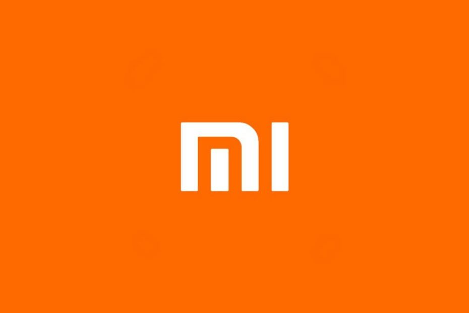 Xiaomi Says Legal Complaint Against US to Protect Company
