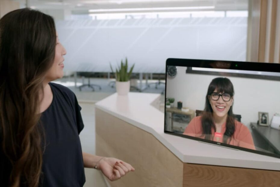 Zoom Adds Features to Help Users Transition Back to Working From Offices, Gets Virtual Receptionist