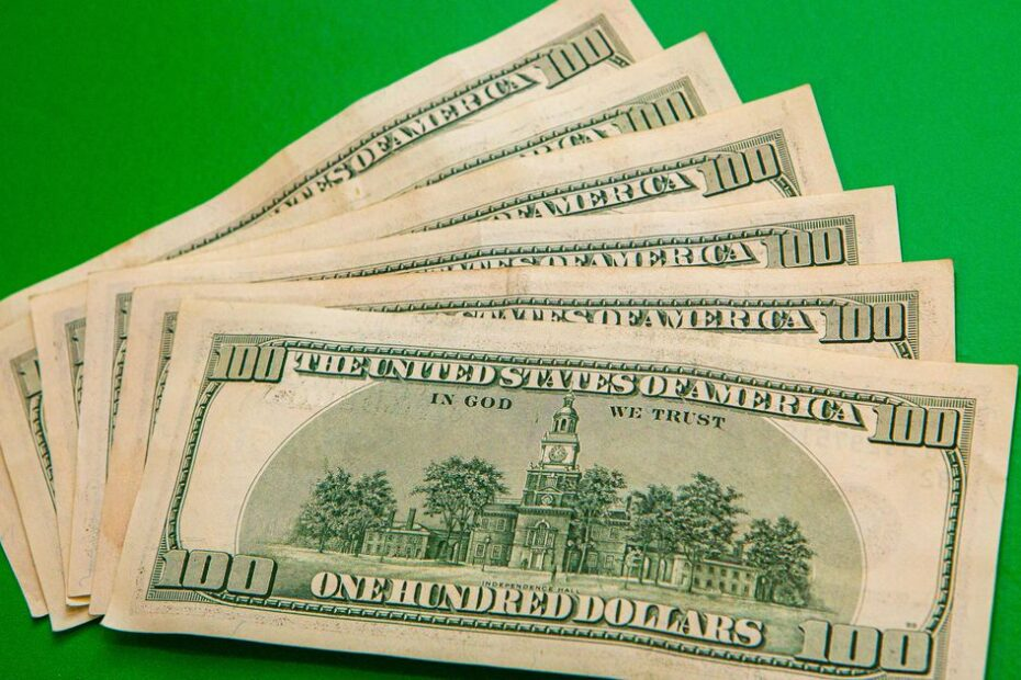 $600 stimulus check for Californians: Eligibility and when your payment could arrive