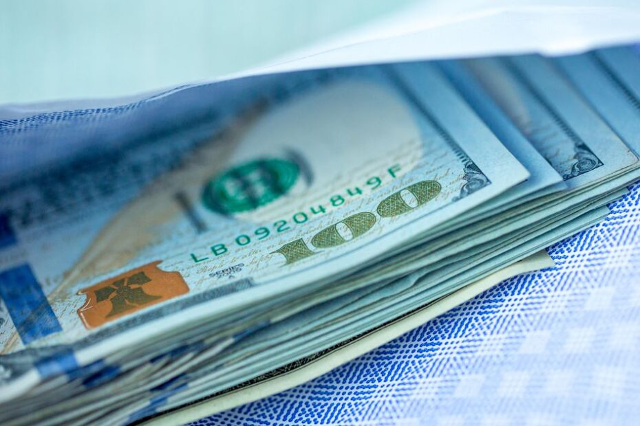 SSDI, SSI and the third stimulus check: Eligibility, claiming missing money and more