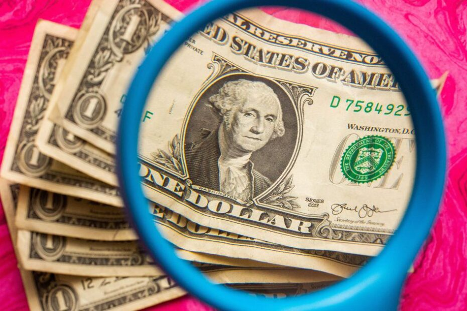 IRS stimulus check 3 tracker tool: How to use Get My Payment, what it does and doesn't tell you