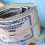 SSDI and SSI: When will stimulus checks come for Social Security, qualifications, more
