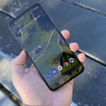 Android's AirDrop equivalent is about to get a lot better