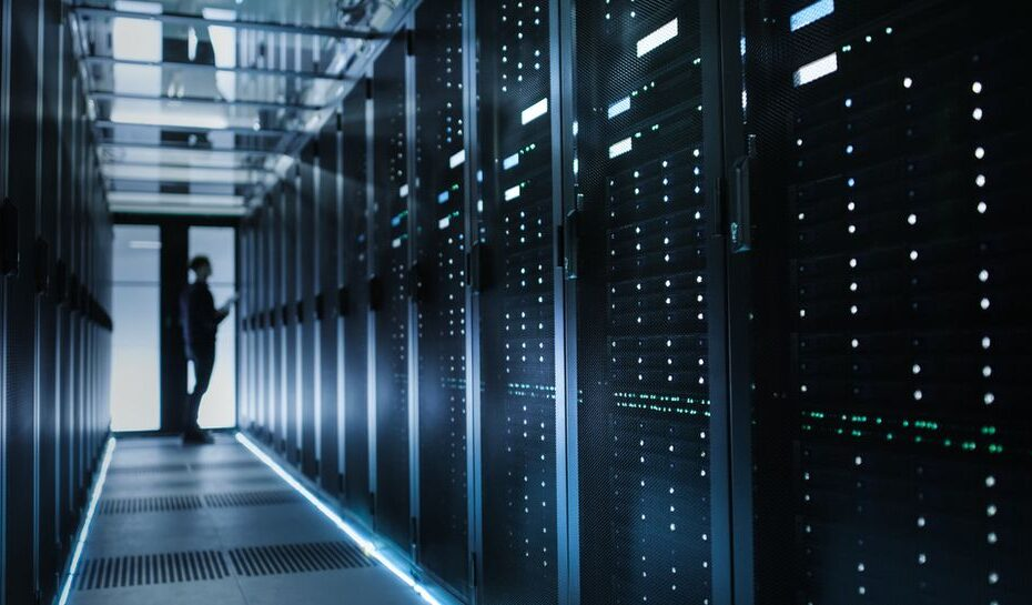 Five things a dedicated server excels at and when you need one
