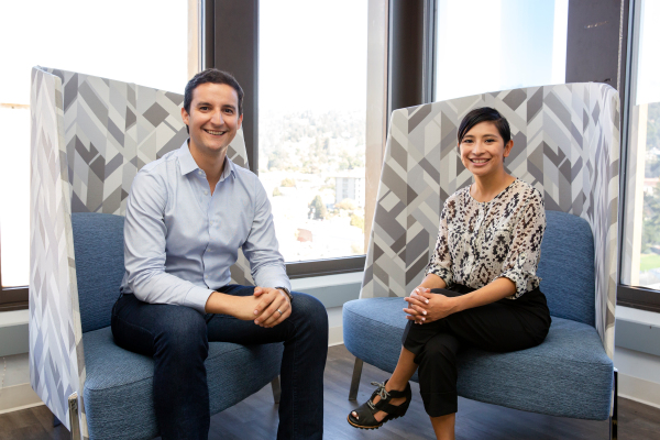Flourish, a startup that aims to help banks engage and retain customers, raises $1.5M – TechCrunch