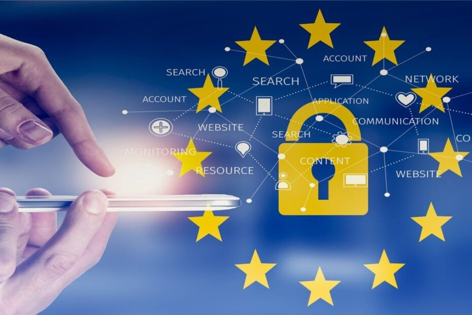 GDPR compliance and remote desktop software: what you need to know
