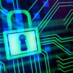 Intel processors vulnerable to more data theft attacks