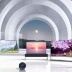 LG TV 2021: every OLED, Mini LED, and NanoCell TV coming this year