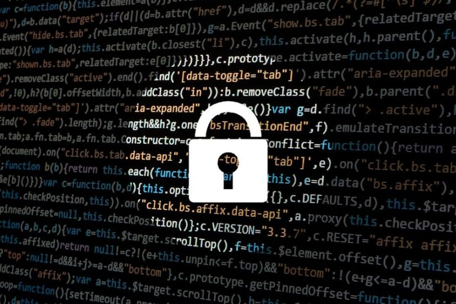 Linux systems targeted with dangerous new Chinese malware