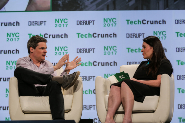 Oscar Health prices IPO at $39 and secures a $9.5B valuation – TechCrunch