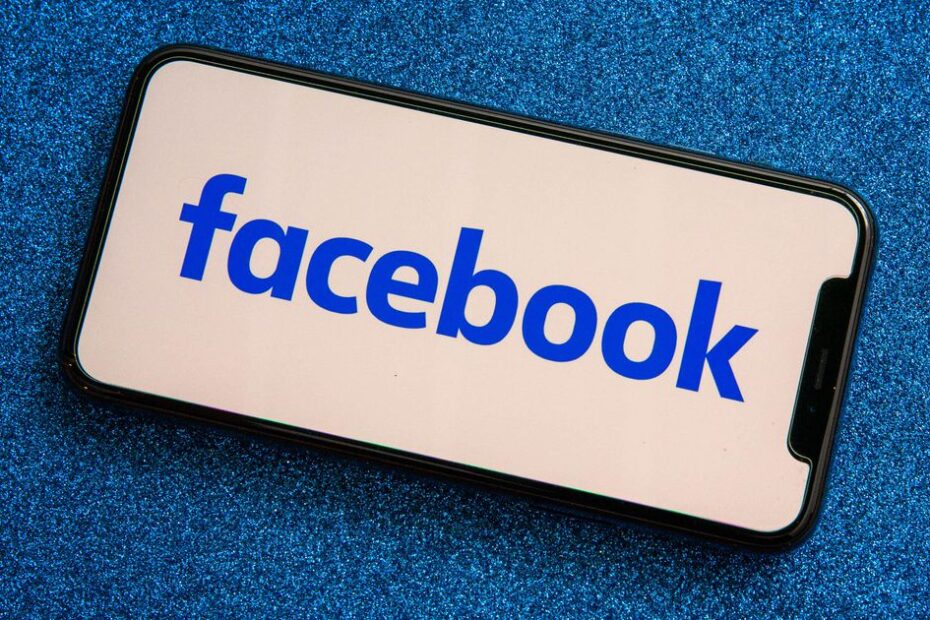 Facebook gave you two new ways to control your feed. Here's how to use them