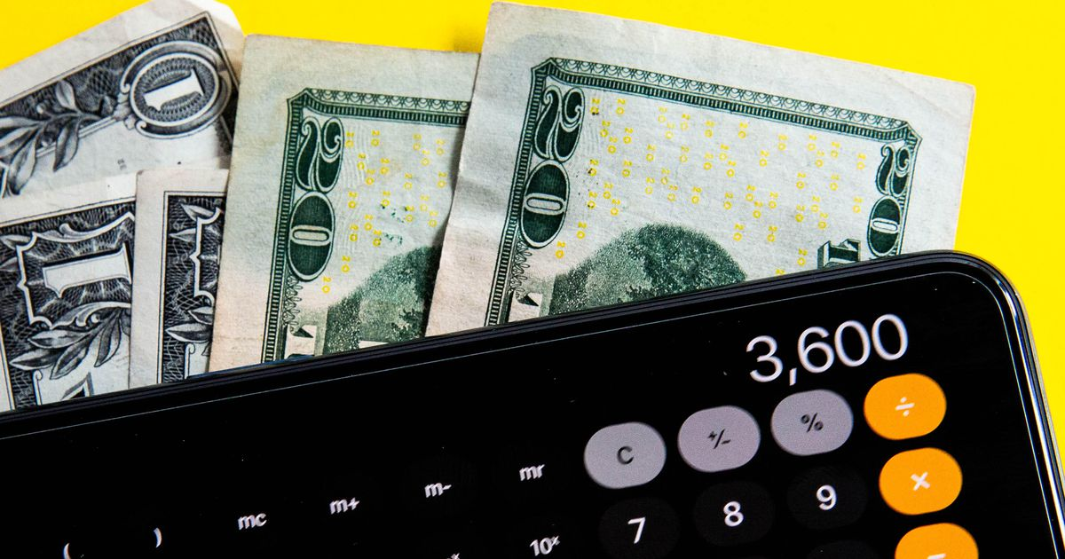 Opting out of the child tax credit: How you'd do it and why you'd want to