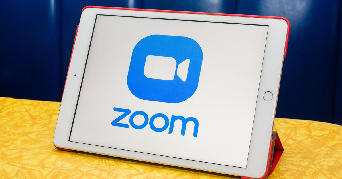 Zoom tips and tricks: 19 hidden features to improve your video calls today