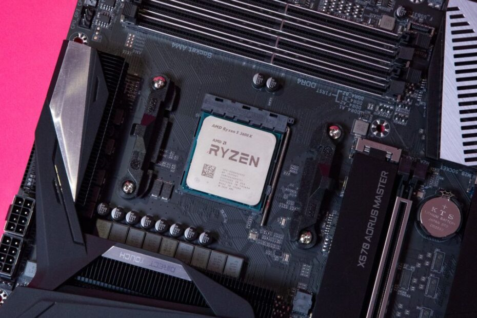 6-core and 8-core CPUs are surging in popularity, going by Steam data