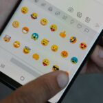 Check out the 5 best emoji keyboards for Android and iOS