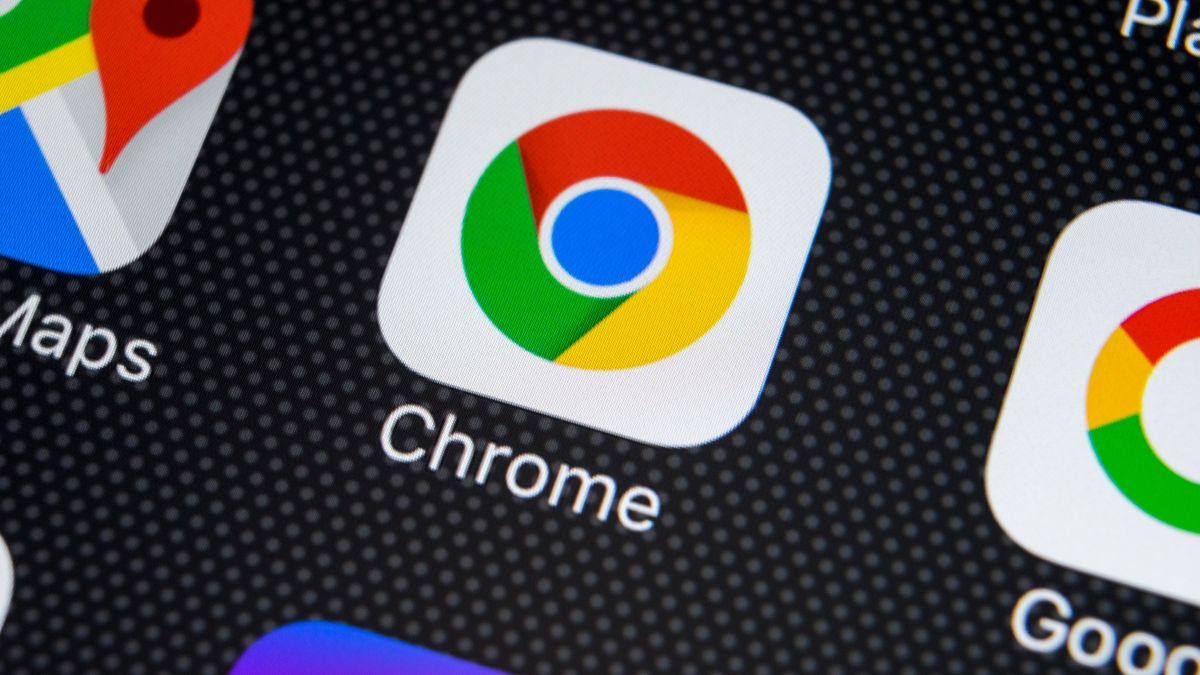 Chrome is getting a new feature to help save you money – here's how to get it