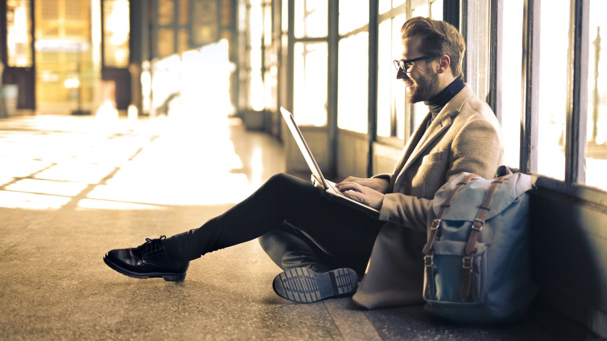 Remote workers are sick and tired of their inboxes