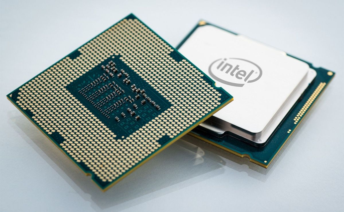 Intel Core i9-11900K is even worse on Linux than Windows 10