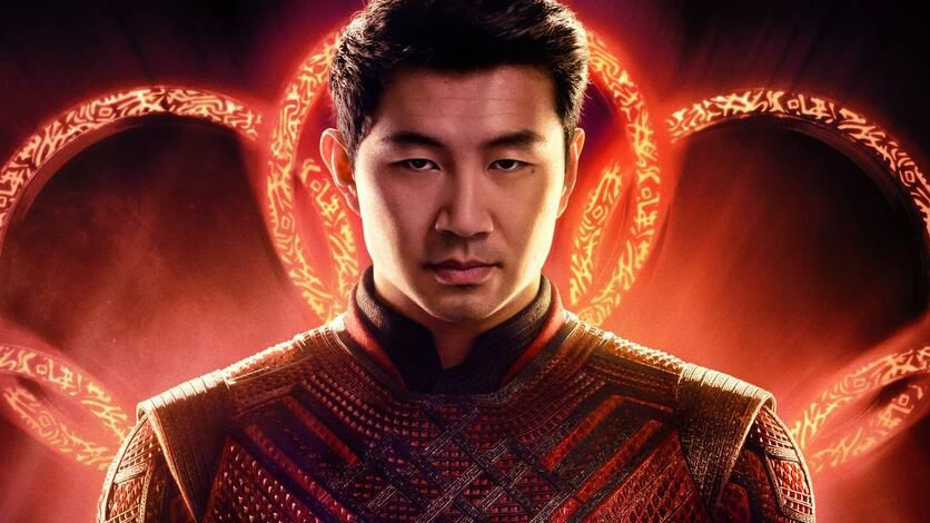 Shang-Chi release date, trailer, cast and what we know about Marvel's new movie