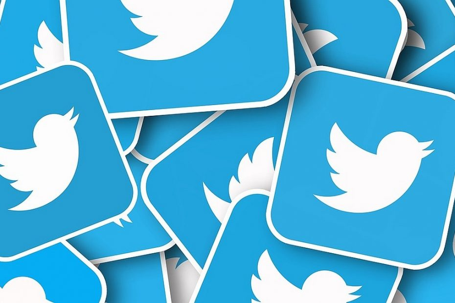 Twitter Beta Testing 'Chirp' Font Family for Web: Report