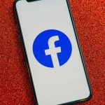 6 Facebook privacy settings you need to check right now