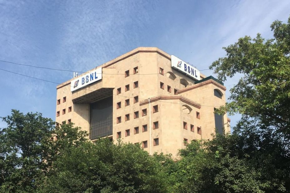 BSNL Offers Extra Validity of 2 Months, Free 100 Minutes Talk Time Amid COVID-19 Pandemic and Cyclone Tauktae