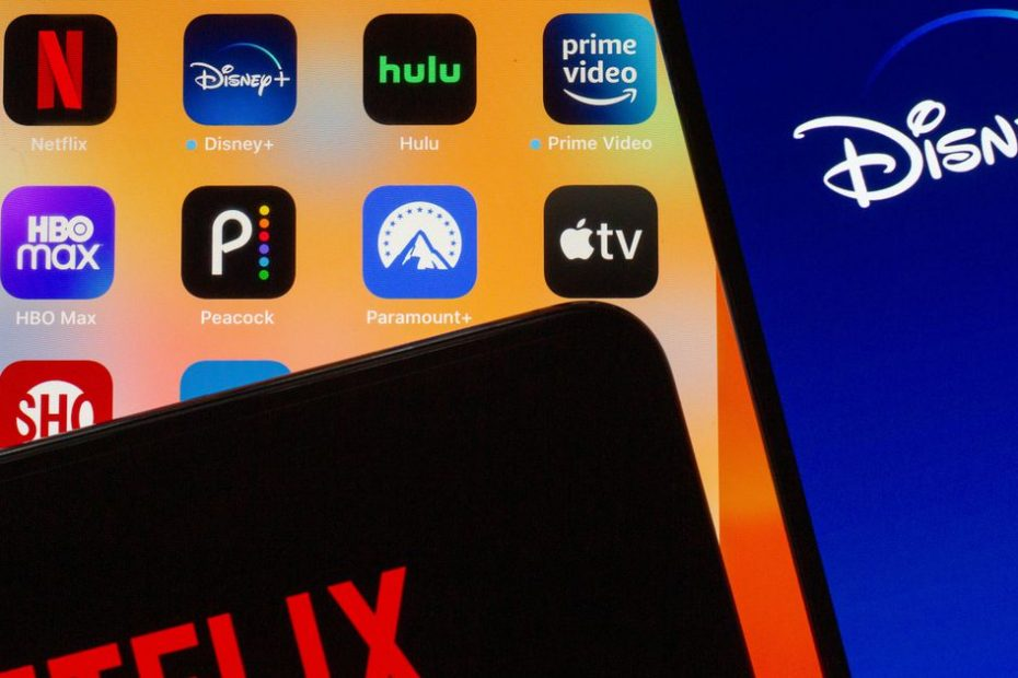 Cut the cord already: In 2021, say buh-bye to cable TV