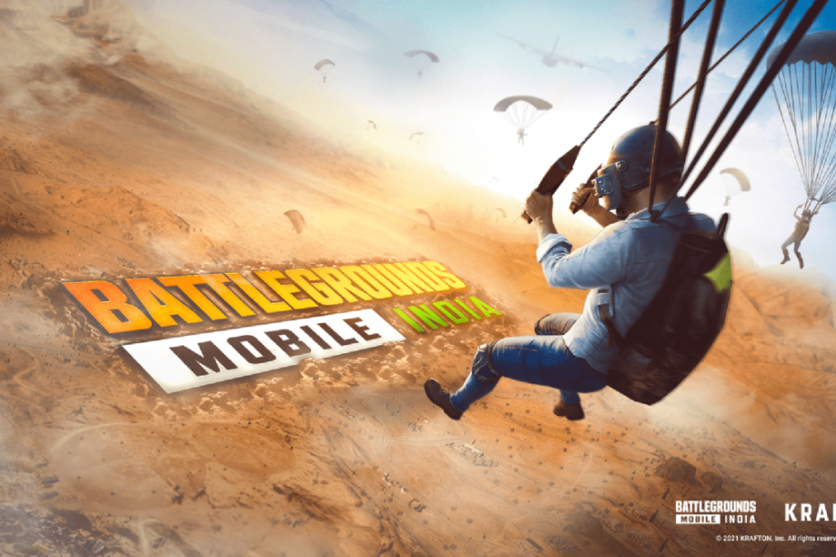 Battlegrounds Mobile India: iOS version getting ready even as threat of ban hovers