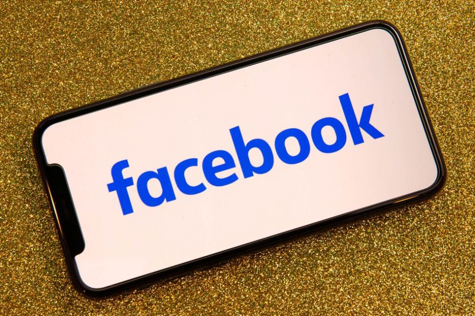 Permanently delete your Facebook account, loose ends and all