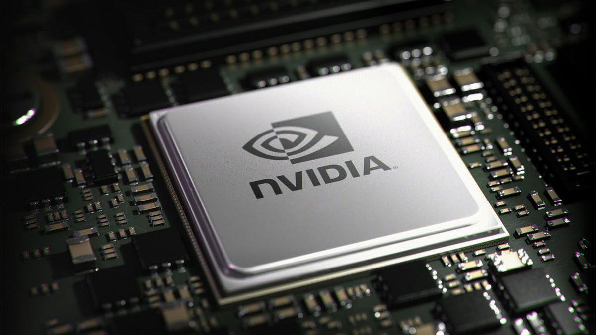 Custom Nvidia RTX 3080 Ti card listings suggest official launch is imminent