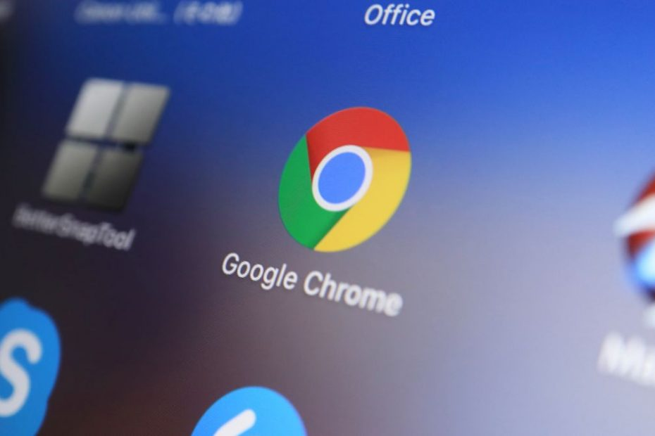 Google's latest Chrome update brings some great new features - especially for Linux users