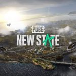 PUBG New State going for Android alpha testing, iOS pre-registration begins soon