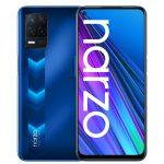 Realme Narzo 30 5G With Dimensity 700 SoC, 5,000mAh Battery Launched: Price, Specifications