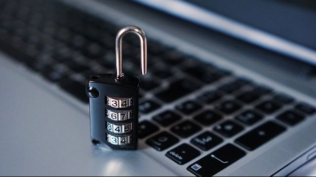 Ryuk ransomware attack caused by student pirating software