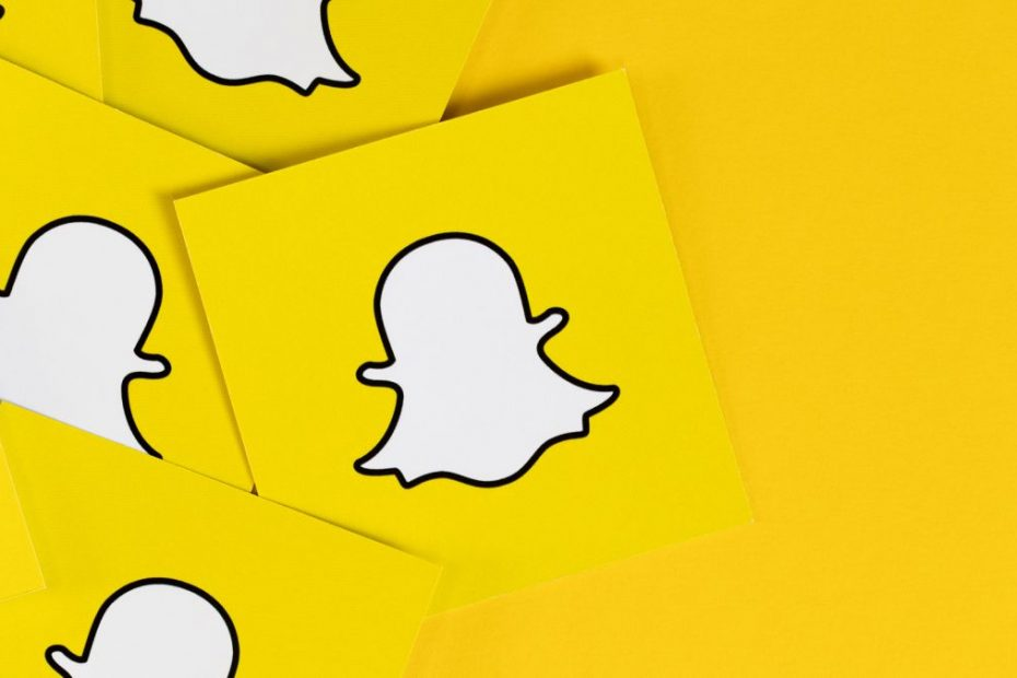 Snapchat sees 100% YoY growth in DAUs in India