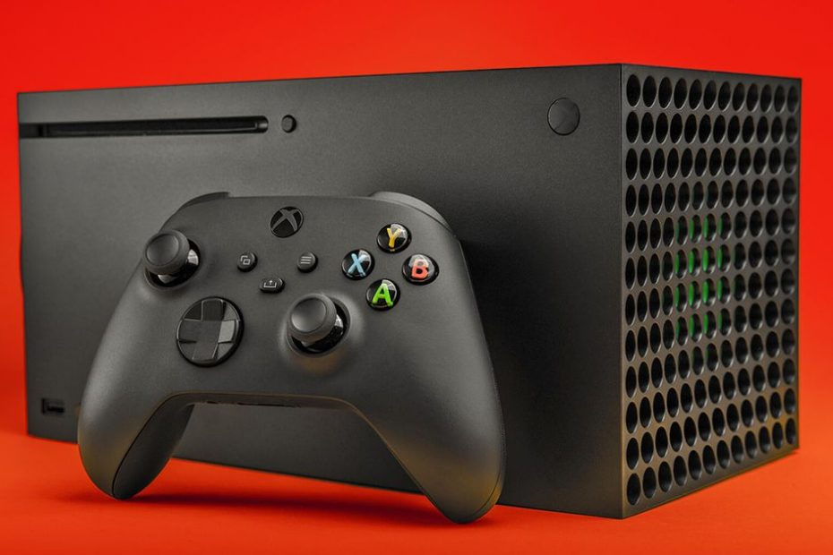 Ahead of E3, Microsoft aims to bring Xbox to billions of players with or without consoles