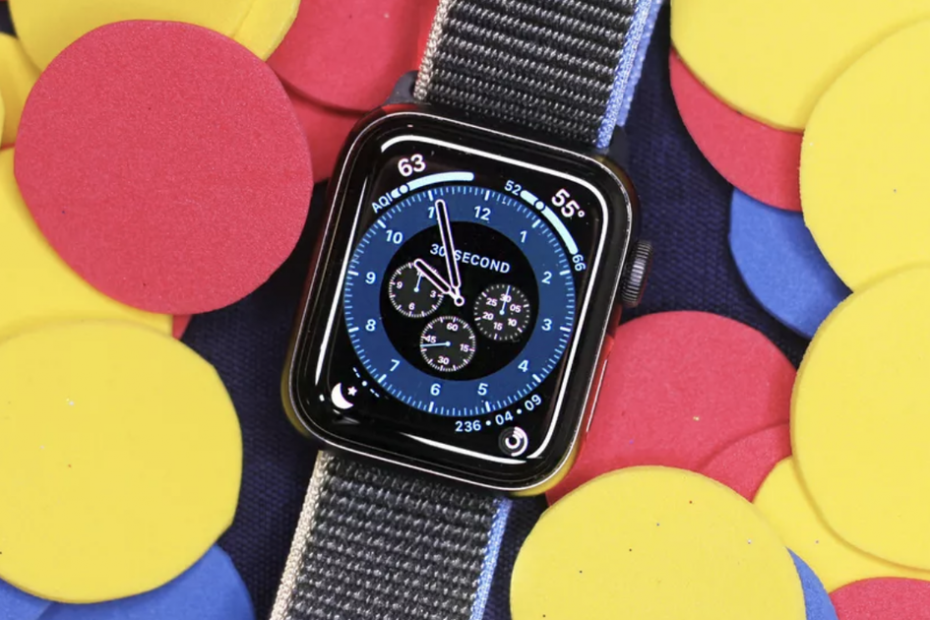 Best Buy Dads and Grads weekend sale: Save on Apple Watches, Bose Headphones, GoPros and more